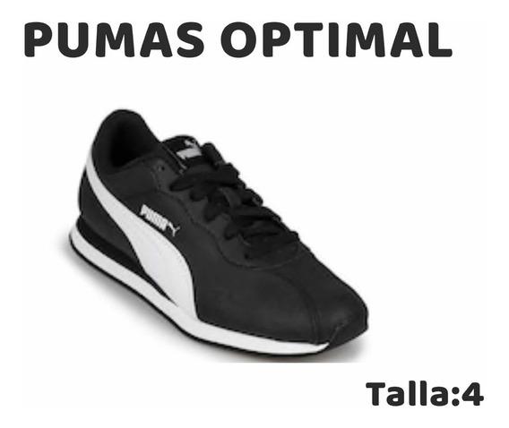 Gomas Pumas Originales