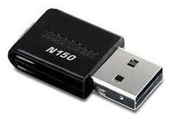 Placa Usb Wifi N Mac Os X Pro