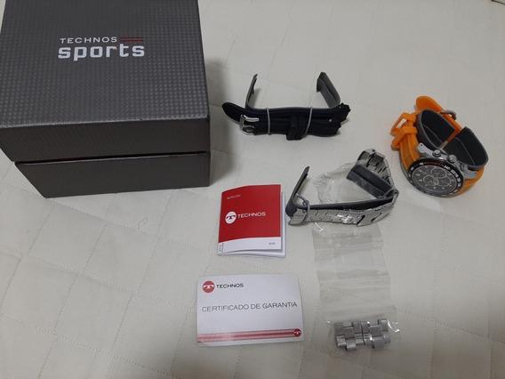Vendo Relógio Technos Sports