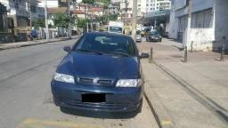 Fiat Palio 1.3 - 2002/2003