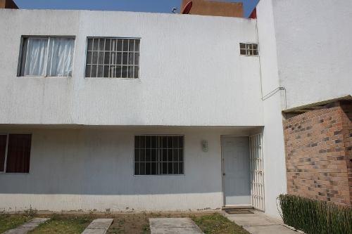 Casa En Cuautlancingo (periférico-ecológico)
