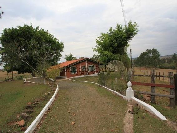 Sitio Em Guarei/1468