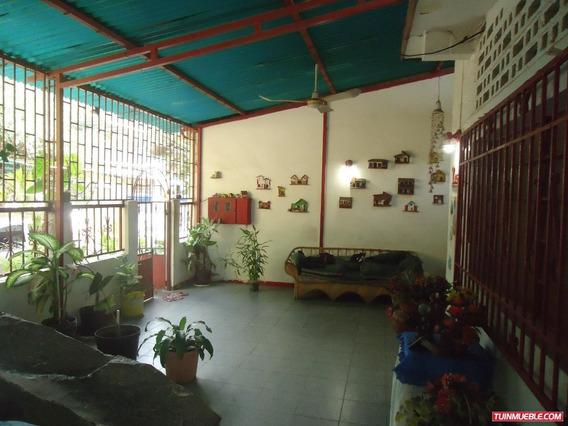 Casas En Venta 19-1863 Astrid Castillo 04143448628