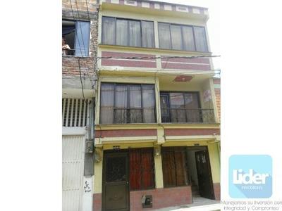 Vendo Edificio Perla Del Sur, Cuba - Pereira