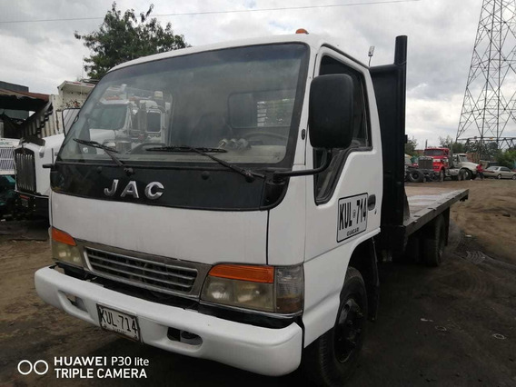 Jac Hfc 1061
