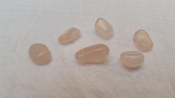 Pedra Castroada/colar Pedra/hippie/quartzo Rosa/ Vinho/touro
