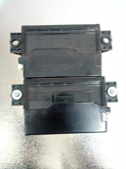 Alto-falantes Smart Tv Sony 32,kdlw32w605a