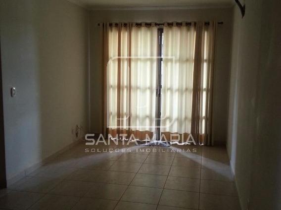 Apartamento (tipo - Padrao) 3 Dormitórios/suite, Portaria 24hs, Lazer, Salão De Festa, Salão De Jogos, Elevador, Em Condomínio Fechado - 51066vejnn