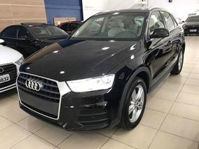 Audi Q3 Ambiente 1.4