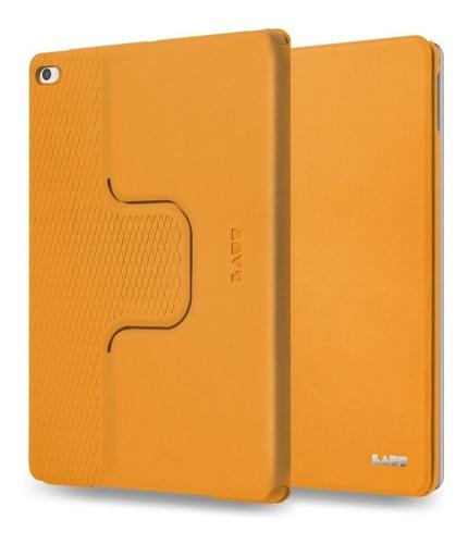 Estuche Para iPad Air 2 Tipo Folio Laut En Varios Colores