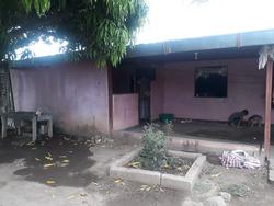 Esta Es Tu Oportunidad, Casa Nueva En Granada