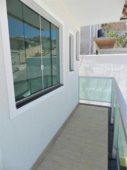 Casa Com 3 Quartos Para Comprar No Masterville Em Sarzedo/mg - 420