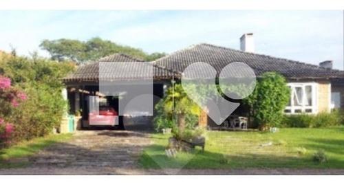 Casa-porto Alegre-aberta Dos Morros | Ref.: 28-im427145 - 28-im427145