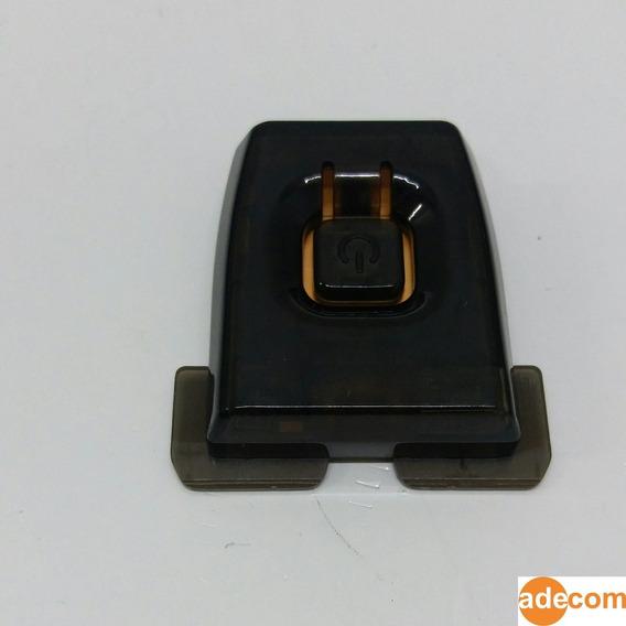 Botão Power Lg 43lj5550 Cód: Ebr84320101 + Garantia