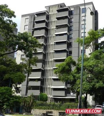 Apartamentos En Venta Cjj Tp Mls #17-12086 04166053270