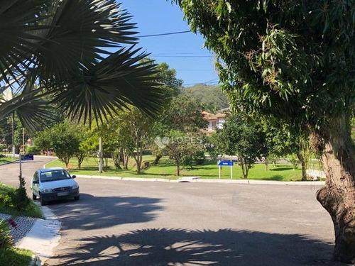 Terreno À Venda, 360 M² Por R$ 97.000,00 - Rio Do Ouro - Niterói/rj - Te2588