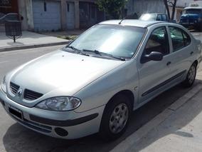 Vendo Renault Megane 1.9 Turbo Diesel