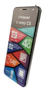 Polaroid Cosmo C6 Camara 13mp/5mp Con Selfie Flash