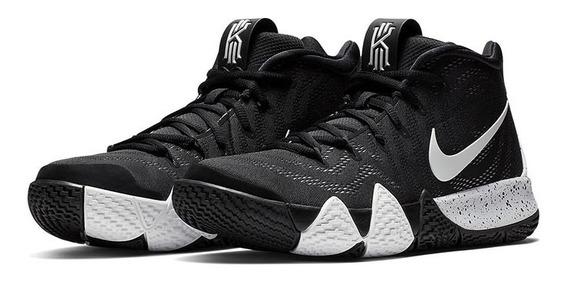 Tenis Nike Kyrie 4 Tb Originales Nuevos !!!