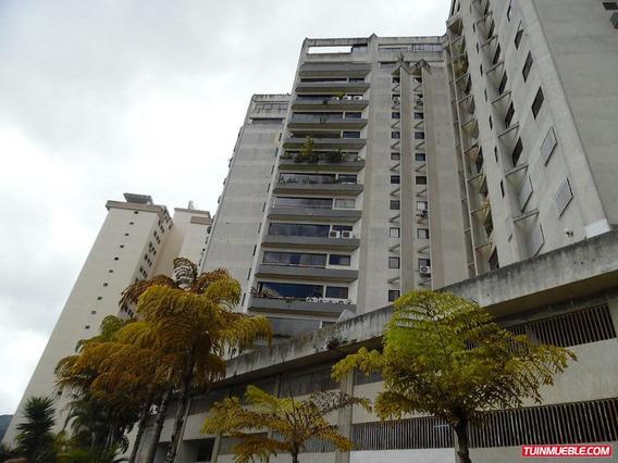Apartamentos En Venta Rah #19-12771 Lomas De Pdos . Del Este