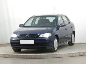 Astra Cd 2.0 Aut Gm Carro De Alta Performance E Econômico