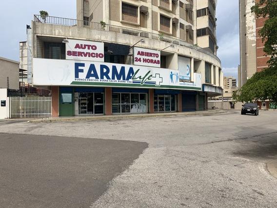 Farmacia En Venta Av 5 De Julio Maracaibo Api 32089 Bm17