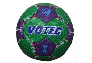 Balón De Handball Votec Profesional Supreme #0, 1, 2 Y 3