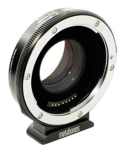 Metabone Canon Ef To Micro Fourthirds Speed Special