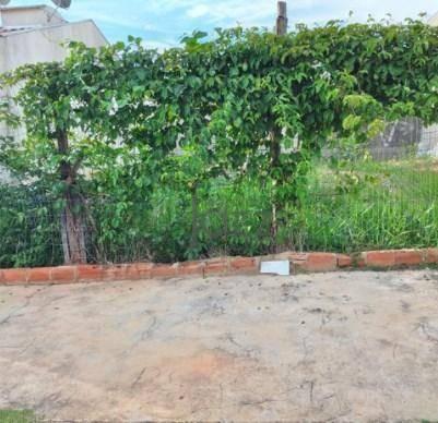 Imagem 1 de 5 de Terreno À Venda, 135 M² Por R$ 121.900,00 - Residencial Guairá - Sumaré/sp - Te3019