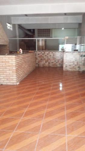 Ponto Para Alugar, 95 M² Por R$ 3.300,00/mês - Lauzane Paulista - São Paulo/sp - Pt0040