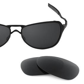 2d79cf87ad Gafas Oakley Felon Para Hombre - Gafas en Mercado Libre Colombia