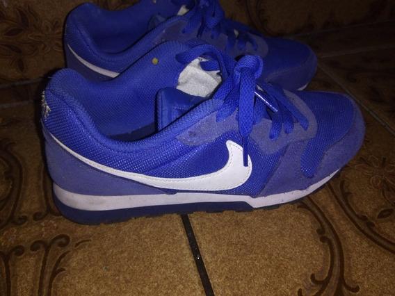 Nike Md Runner 2 Unissex 34