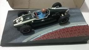 Miniatura 1/43 Micro World J.brabham Cooper World Champion
