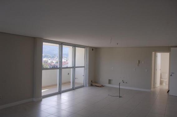Apartamento Em Rio Caveiras, Biguaçu/sc De 85m² 2 Quartos À Venda Por R$ 260.001,00 - Ap176069