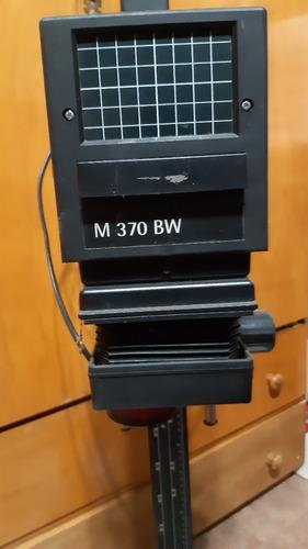 Ampliadora Fotografica Durst M370  Sin Lente Impecable