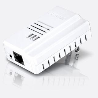 Powerline Tpl-408e Trendnet Av2 500mbps
