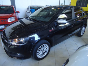 Volkswagen Gol 1.0 Rock In Rio Total Flex 5p