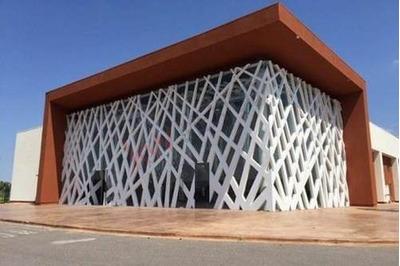 Se Renta Edificio En Colonia Proyecto Río Sonora