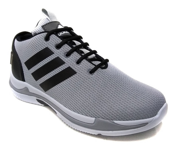 Zapatos Deportivos Para Caballeros Modelos Nuevos 2019 Botas