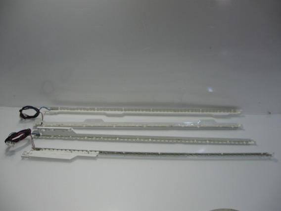 Kit Barras Led Philips 40pfl8605d/78