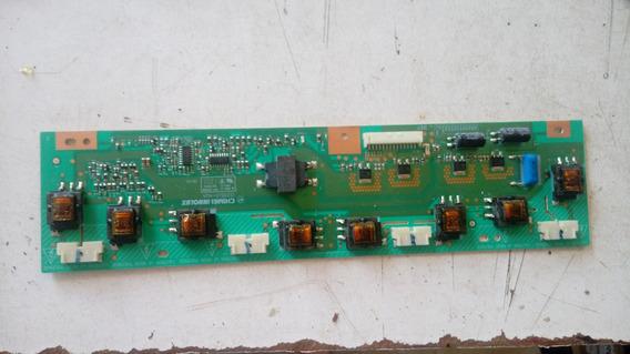 Placa Inverter Tv Sony I320bj3-4ua Kdl-32bx355