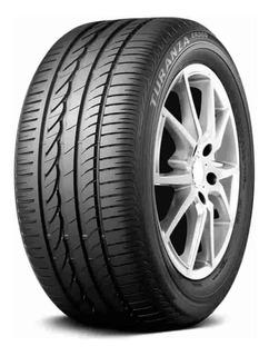 205/55r16 91v Turanza Er300 Bridgestone