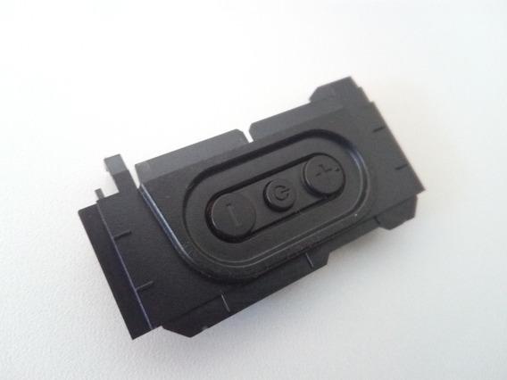 Teclado De Função Dl-40w655d Teclado Sony Seminovo