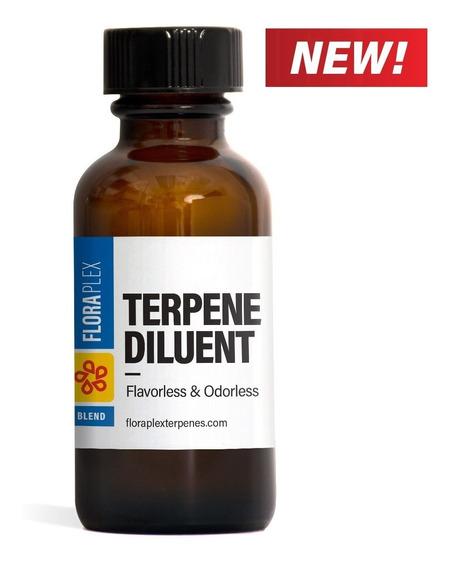 Diluyente - Floraplex Terpenes - Terpene Diluent - 5ml