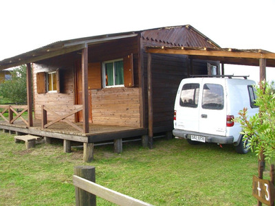 La Pedrera , Punta Rubia ,,,disponible