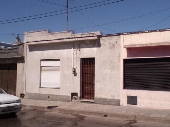 Alquilo Casa, Ciudad De Minas