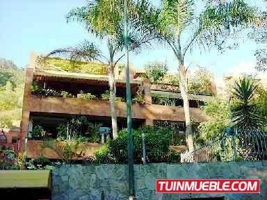 Apartamentos En Venta 14-10681 Rent A House La Boyera