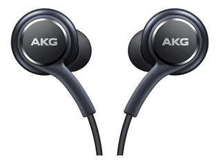 Fone Akg P2 Para Samsung Motorola LG Xiaomi
