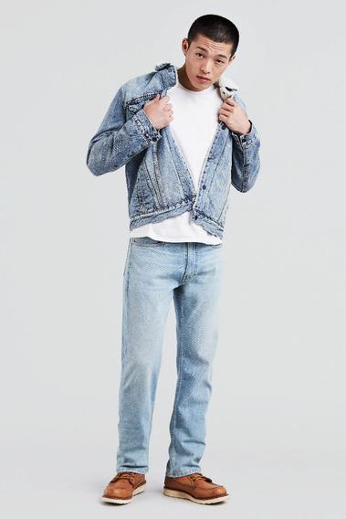 Jean Levi´s® Hombre 505 Regular Fit