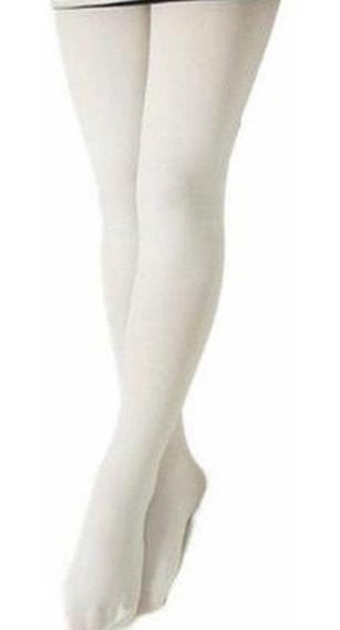 Promo X 3 Panty Medibacha Soki 100 Cashmilon Lana Invierno